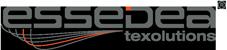 3DEA Logo für Mobilgeräte