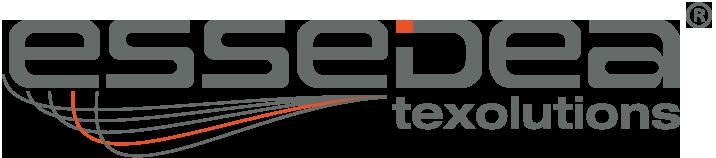3DEA Retina Logo