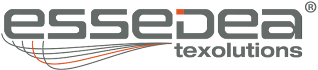 3DEA Sticky Logo Retina