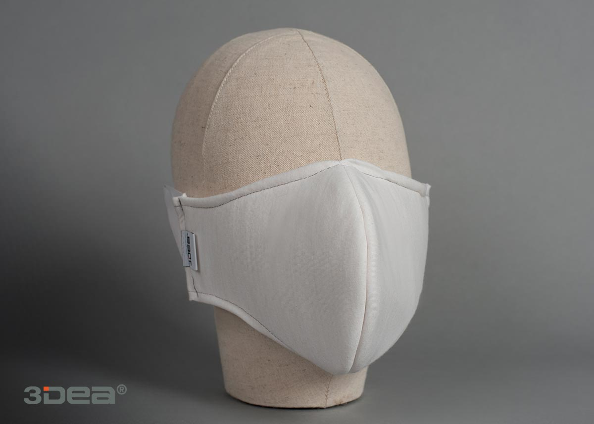 3DEA ProBreath Maske