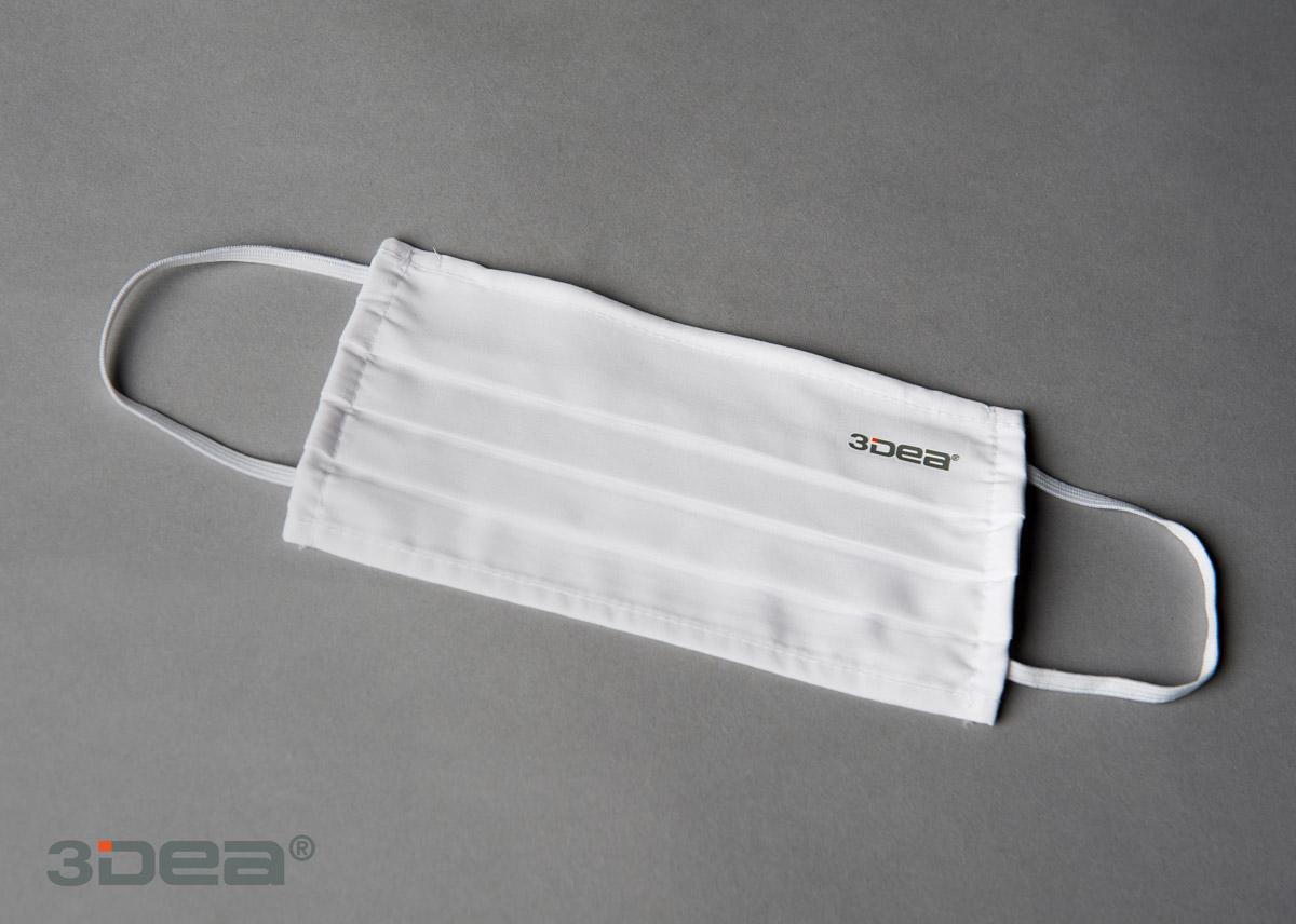 3DEA EasyBreath Maske
